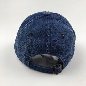 cea73f9921eaa Levi s Accessories - Levi s Vintage Denim Hat Re Done Style